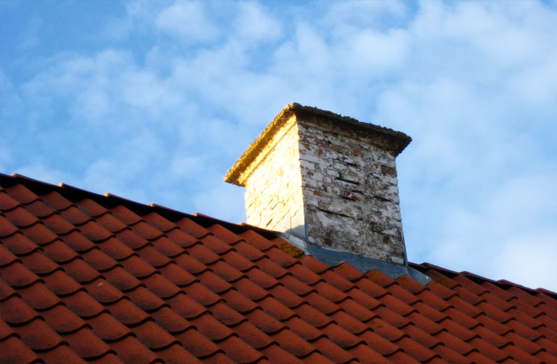 Chimney Cleaning Charlotte NC